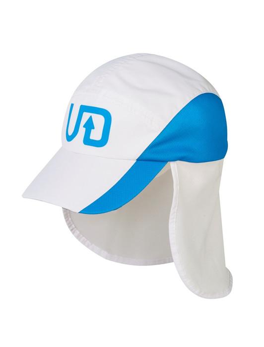 c83794c62 Desert Hat