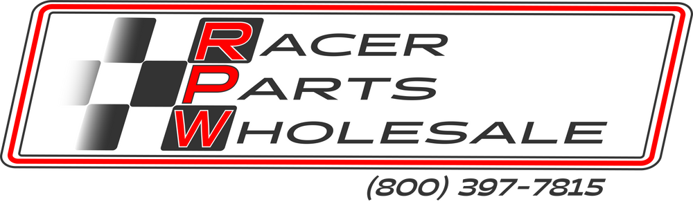 Racer Parts Wholesale