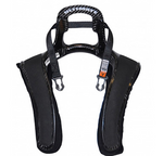 STAND21 ULTIMATE 20 DEGREE HEAD AND NECK DISCOUNT