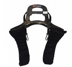 STAND21 ULTIMATE 20 DEGREE HEAD AND NECK USA SELLER