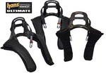 STAND21 ULTIMATE 20 DEGREE HEAD AND NECK LOWEST PRICE