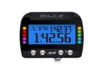AiM Sports Solo 2 Lap Timer