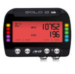 AiM Sports Solo 2 DL Data Logging Lap Timer