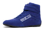 Sparco Race 2 Racing Shoes