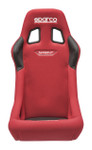 Sparco Sprint Racing Seats (Standard or Large)