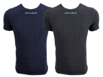 Chillout Systems Club Series Cooling Shirt