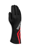 Sparco Land Classic 2020 Nomex Gloves