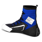 Sparco X-Light+ Racing Shoes
