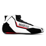 Sparco X-Light  Racing Shoes