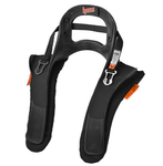 HANS SPORT 3 HEAD & NECK RESTRAINT