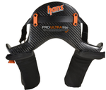 HANS PRO ULTRA LITE HEAD & NECK RESTRAINT