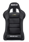 Sparco  Rev Racing Seats