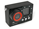AiM Sports SmartyCam HD Rev. 2.1 Data Logger Camera