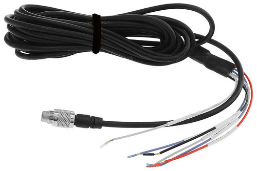 AiM Sports Solo 2 DL CAN-Bus Cable