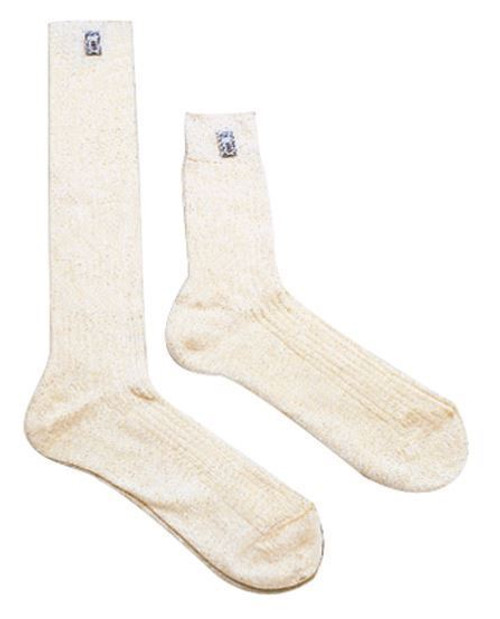 Sparco Soft Touch Nomex Socks