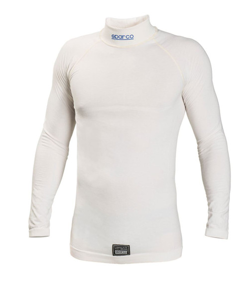 Sparco Delta RW-6 Nomex Fireproof Shirt