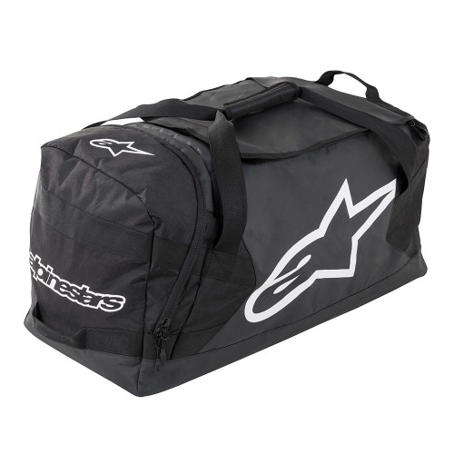 Alpinestars Goanna Racing Gear Bag