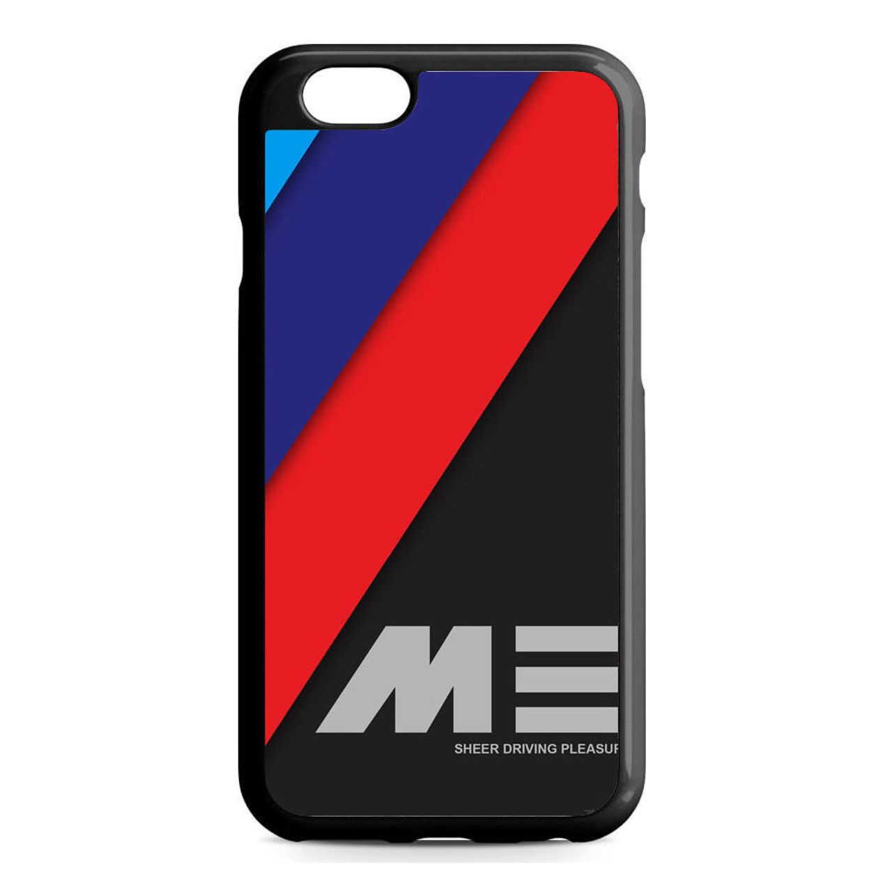 best sneakers be03f 77e8c BMW M Performance iPhone 6/6S Case