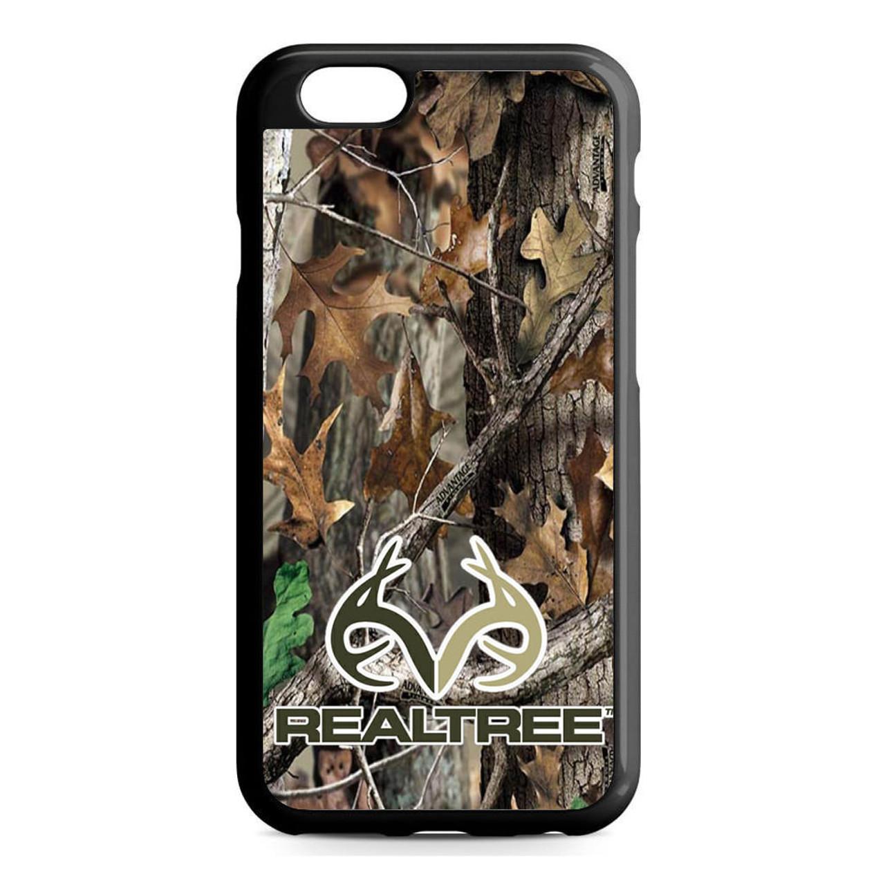 outdoor phone case iphone 6