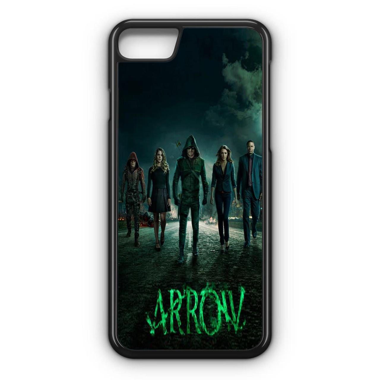 arrow phone case iphone 7