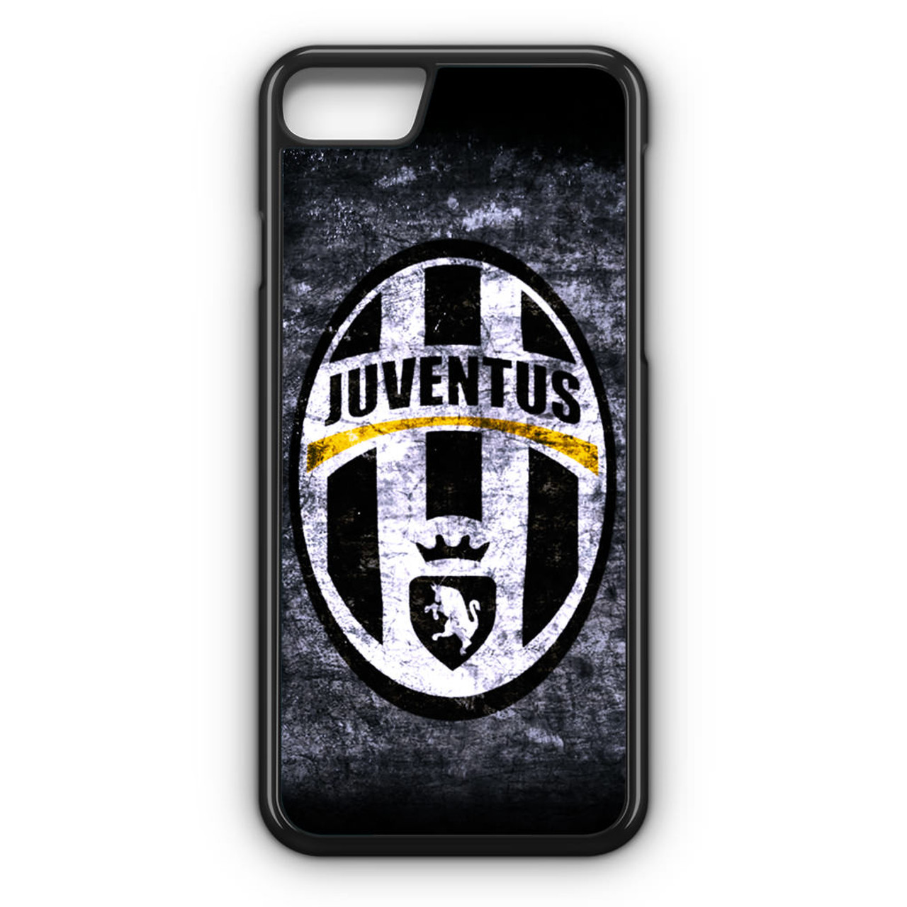 best loved 51ab2 5aa62 Juventus iPhone 7 Case