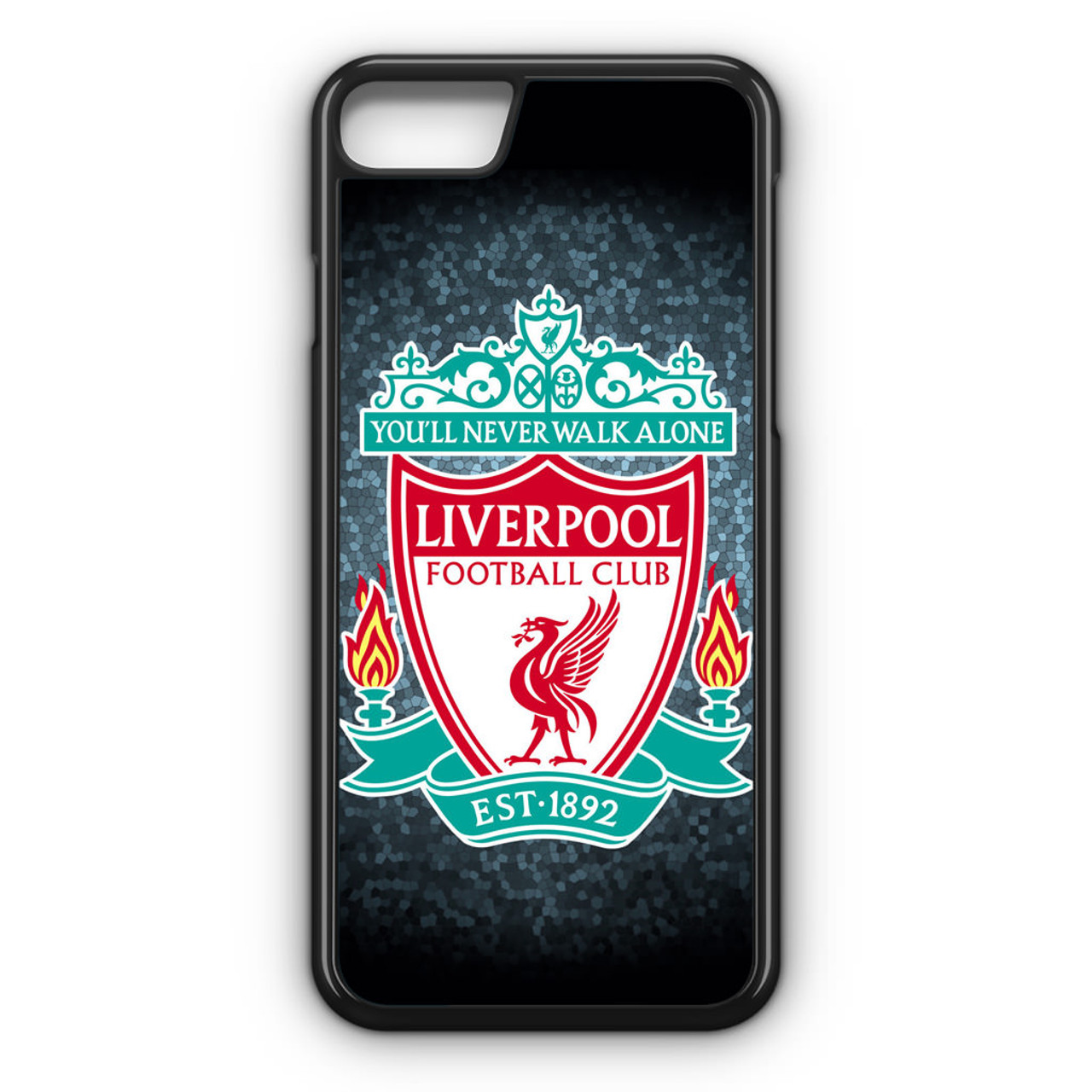 liverpool case iphone 7
