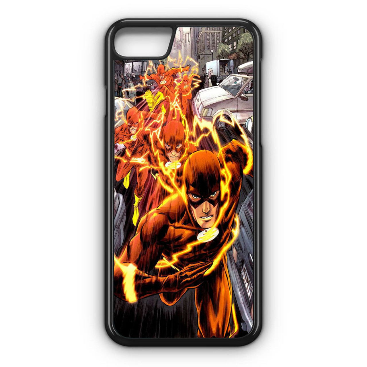 running iphone 7 case