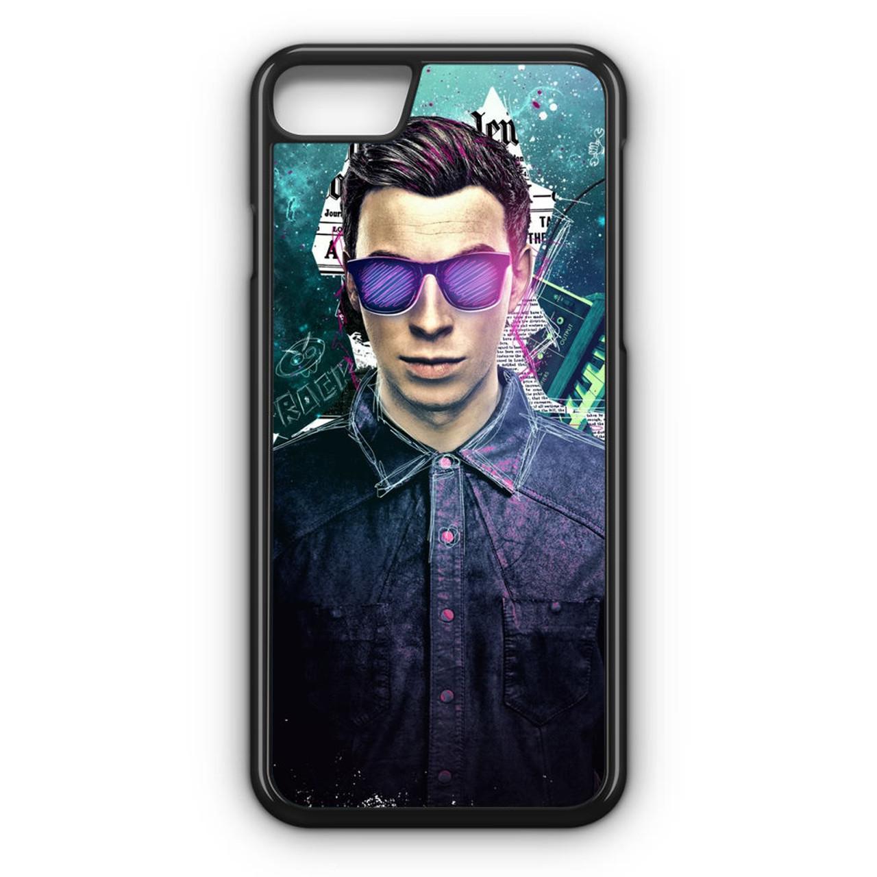 iphone 7 case music