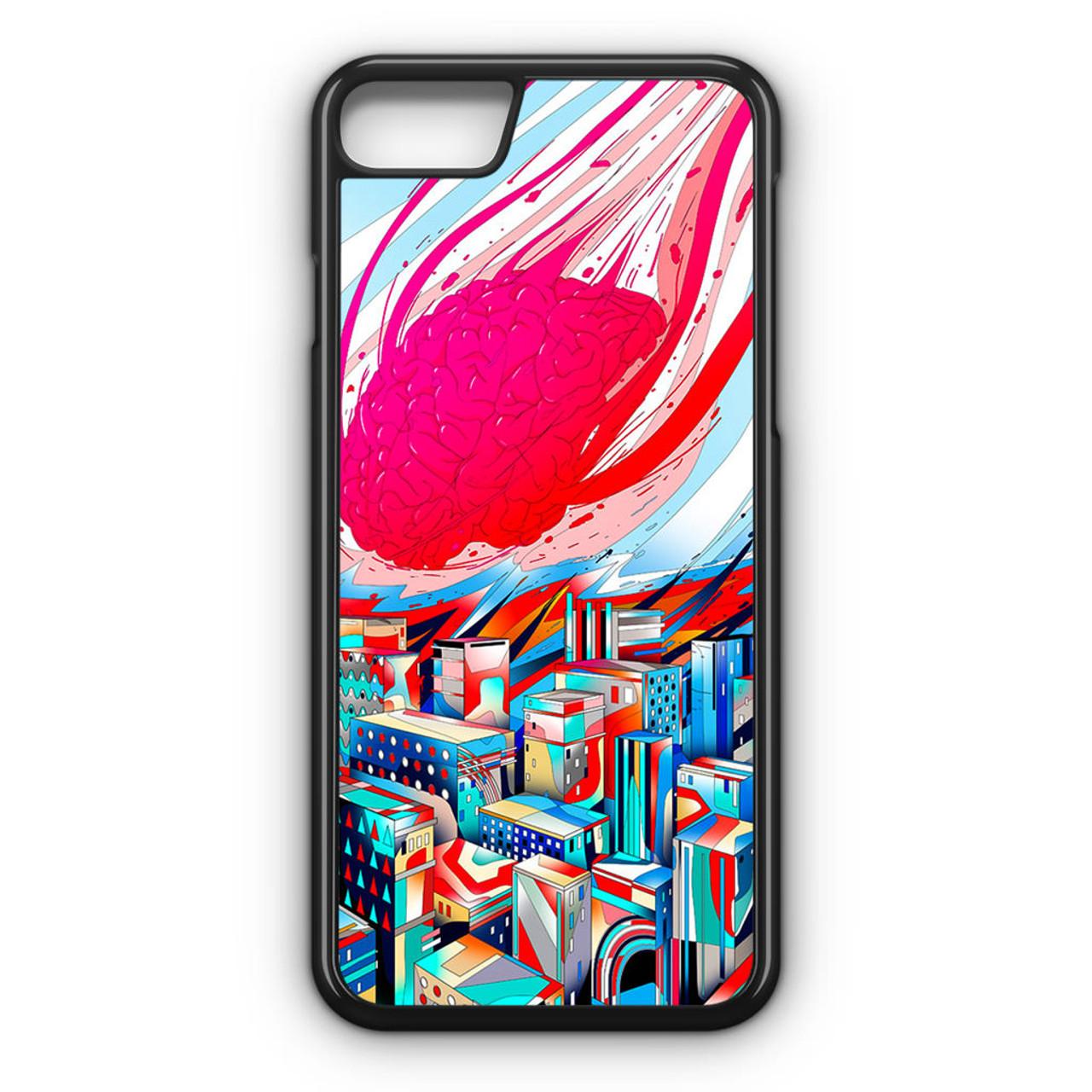 iphone 7 case city
