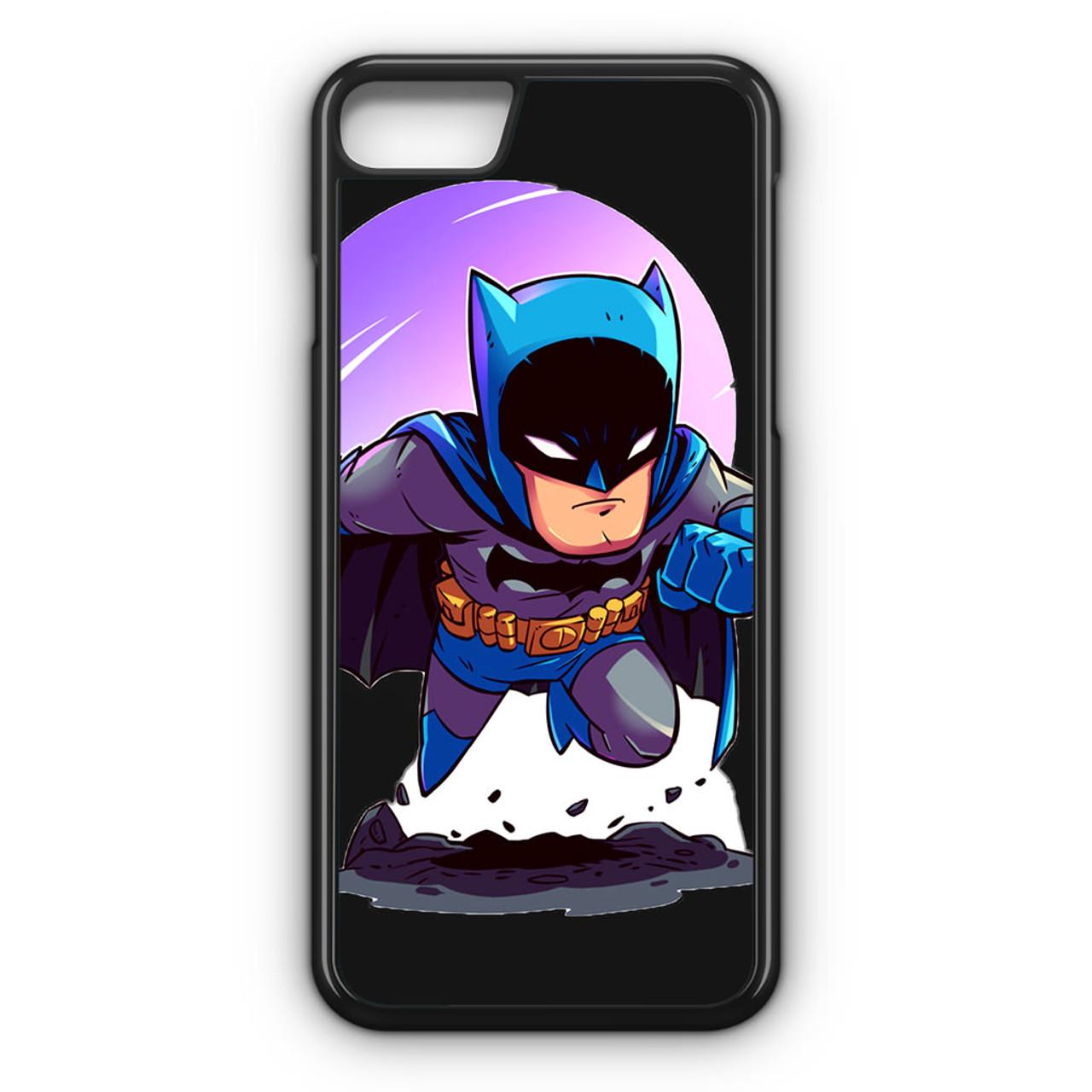 iphone 7 case batman