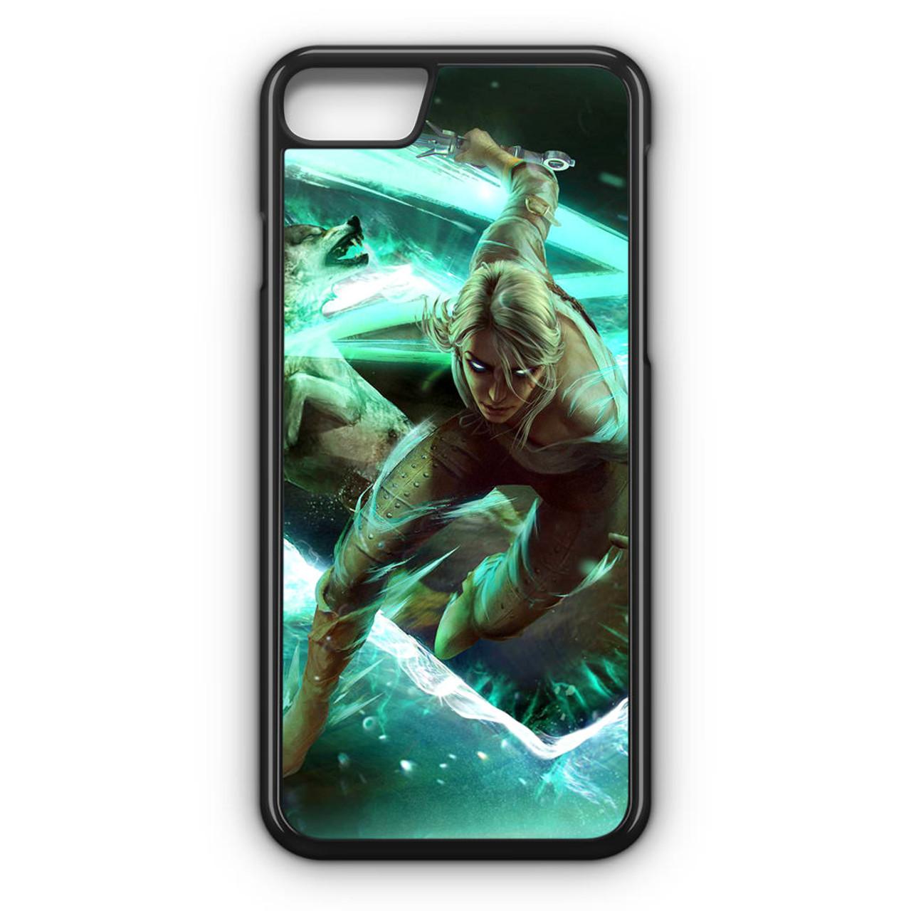 game iphone 7 case