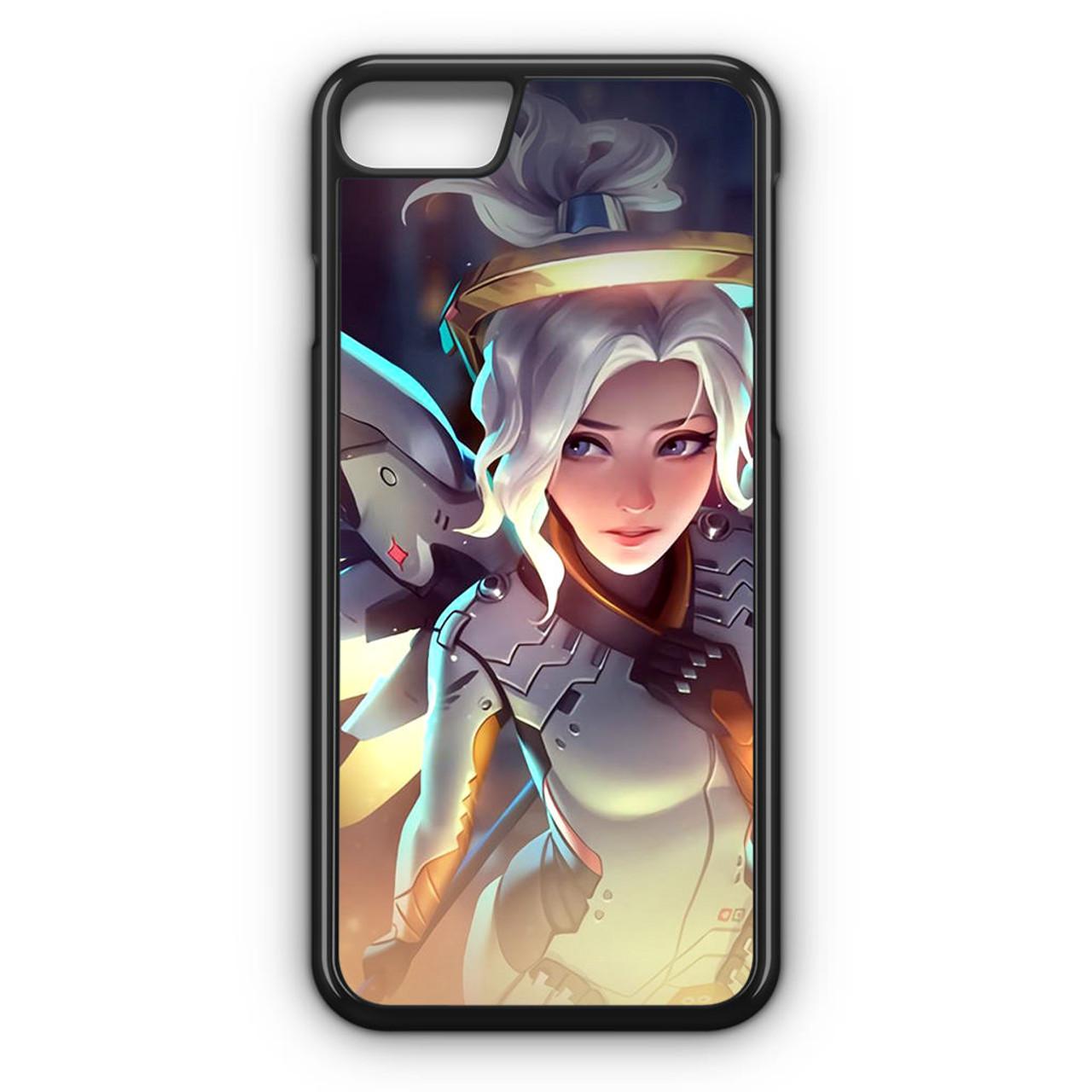 angel phone case iphone 7