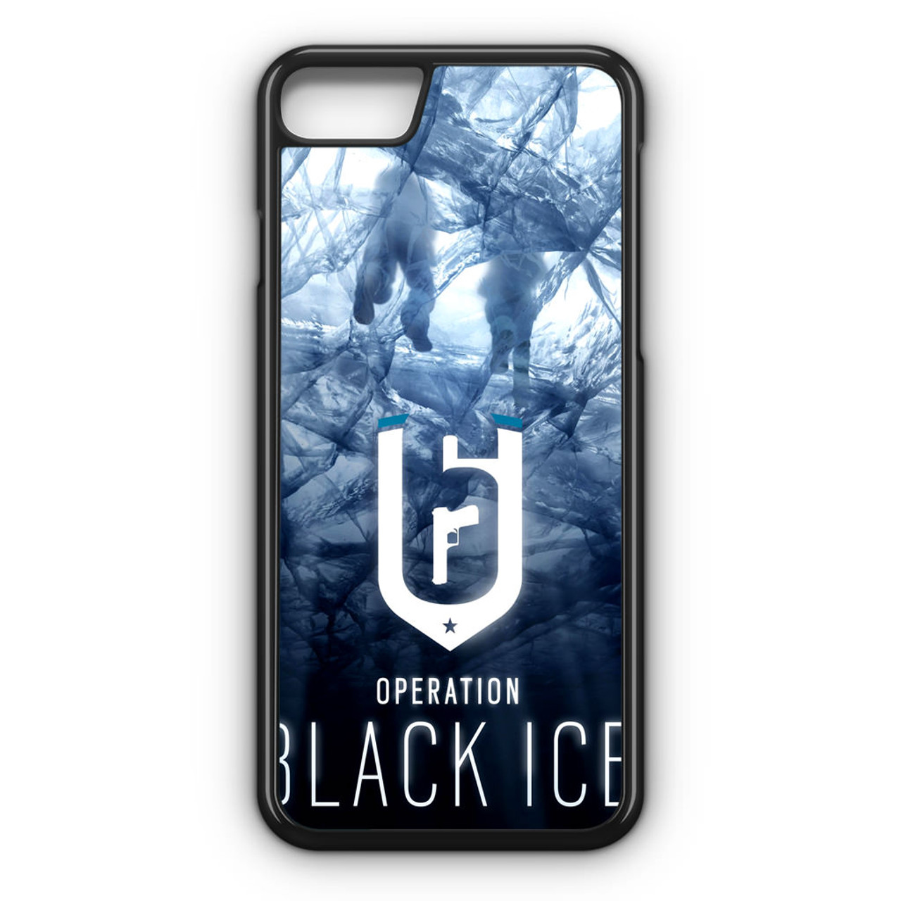 iphone 7 case ice
