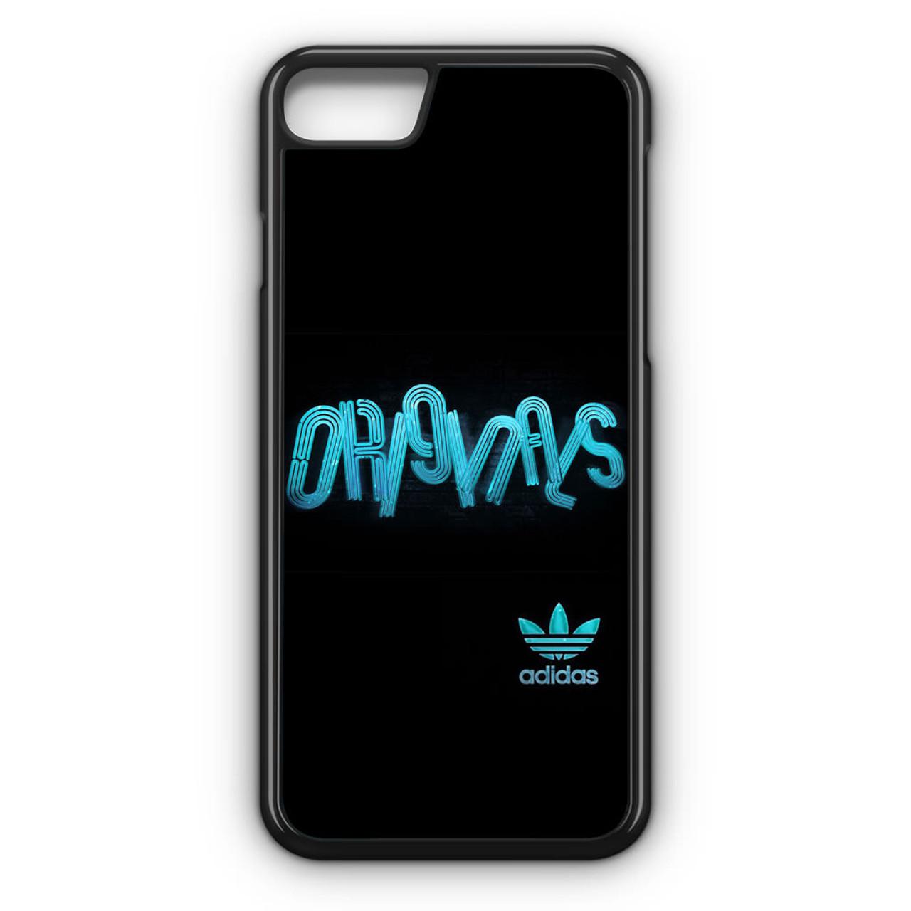 design innovativo 33644 040ac Adidas Originals iPhone 7 Case