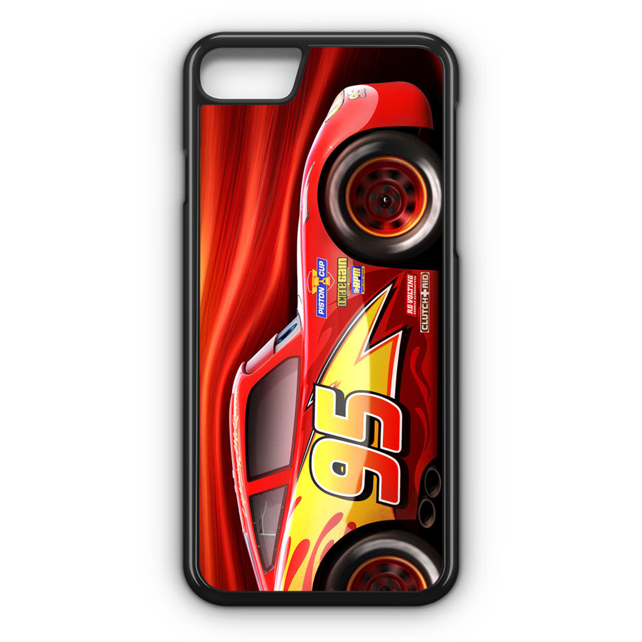 iphone 7 case lightning