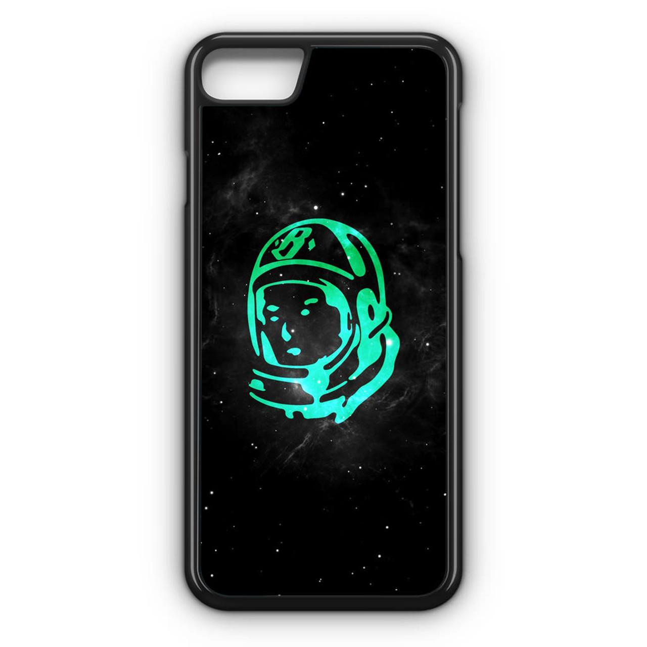 phone case iphone 7 boys