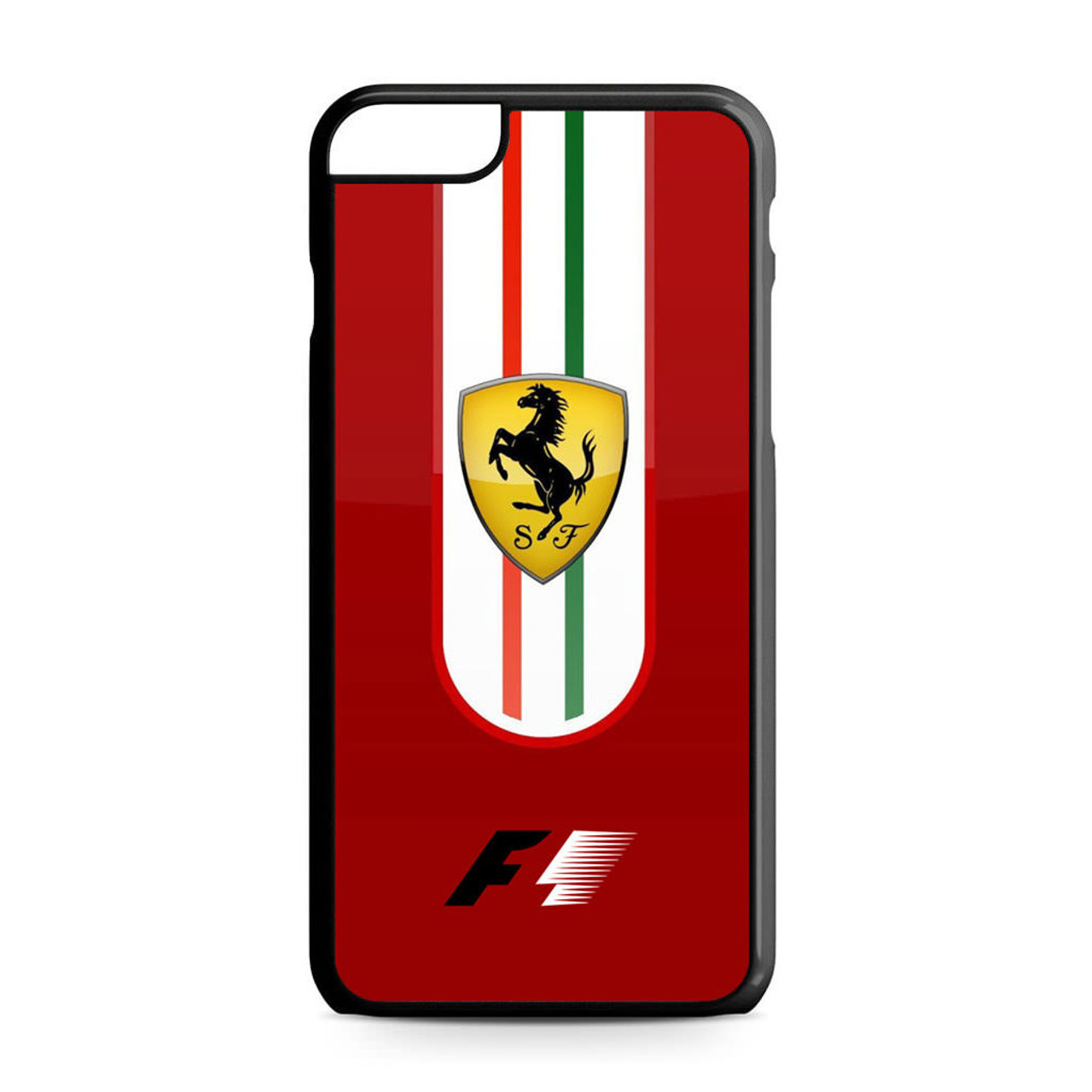 f1 phone case iphone 6