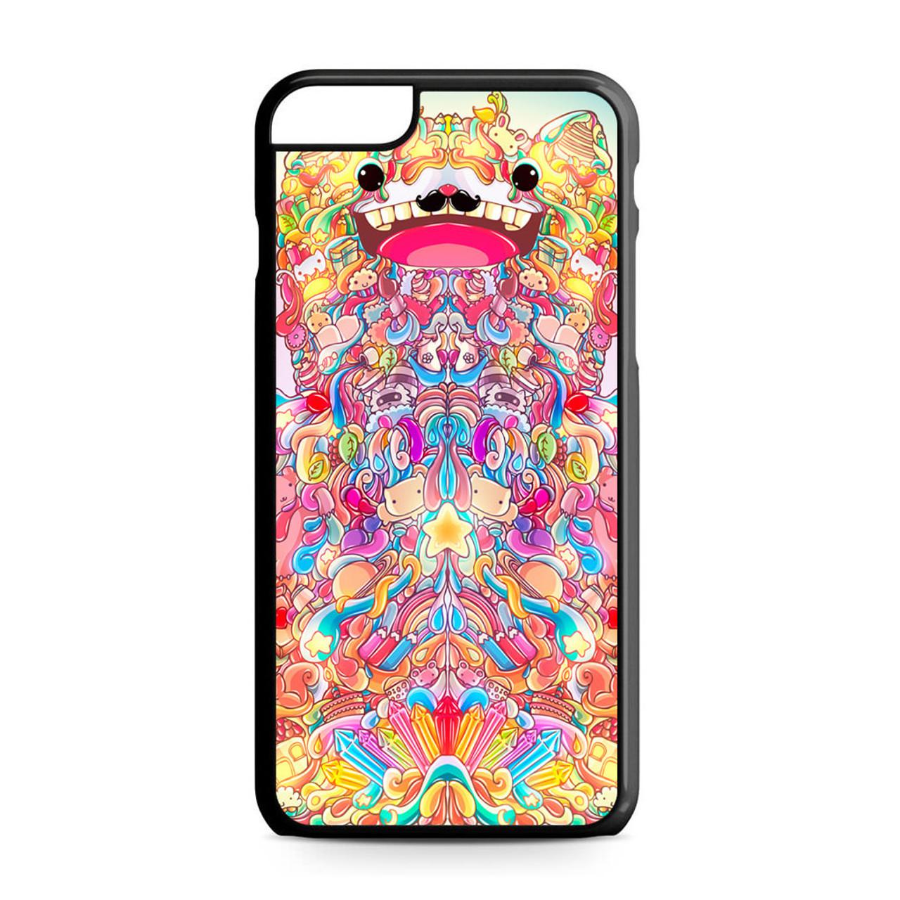 tumblr iphone 6s case