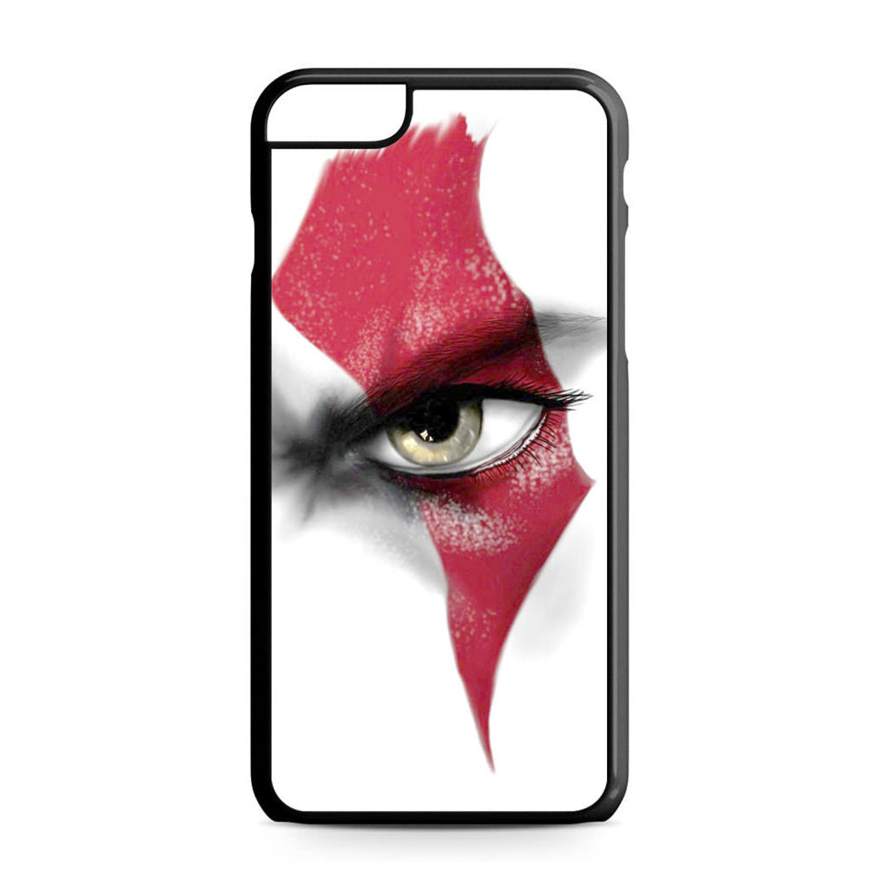 eye iphone 6 case