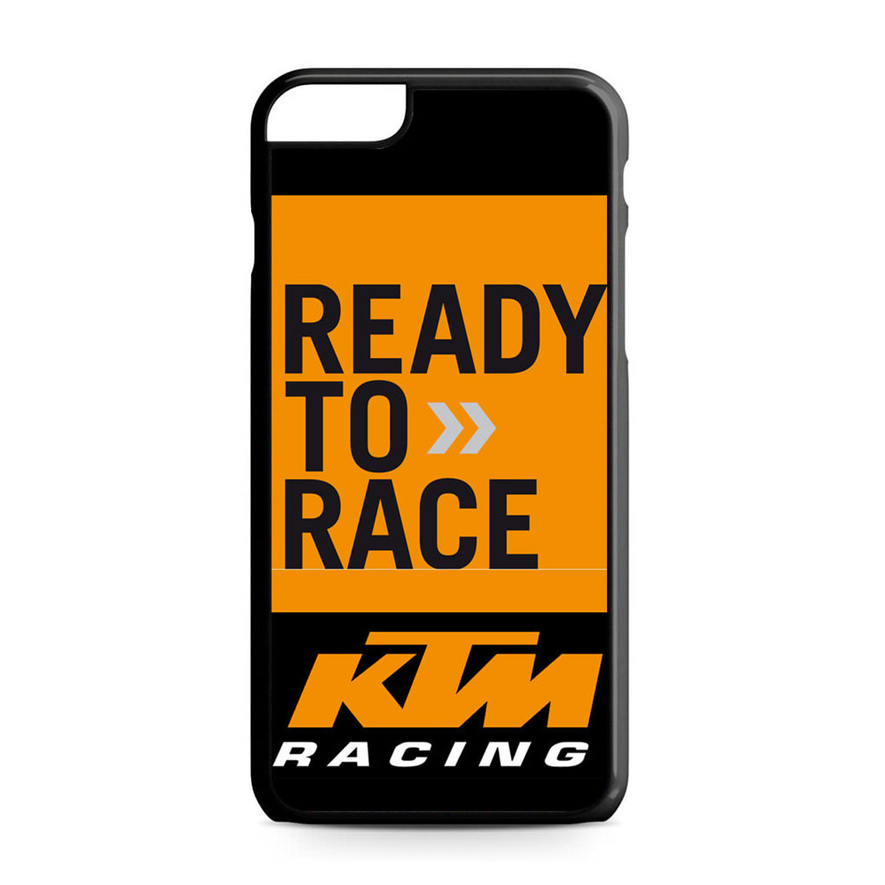 ktm phone case iphone 6