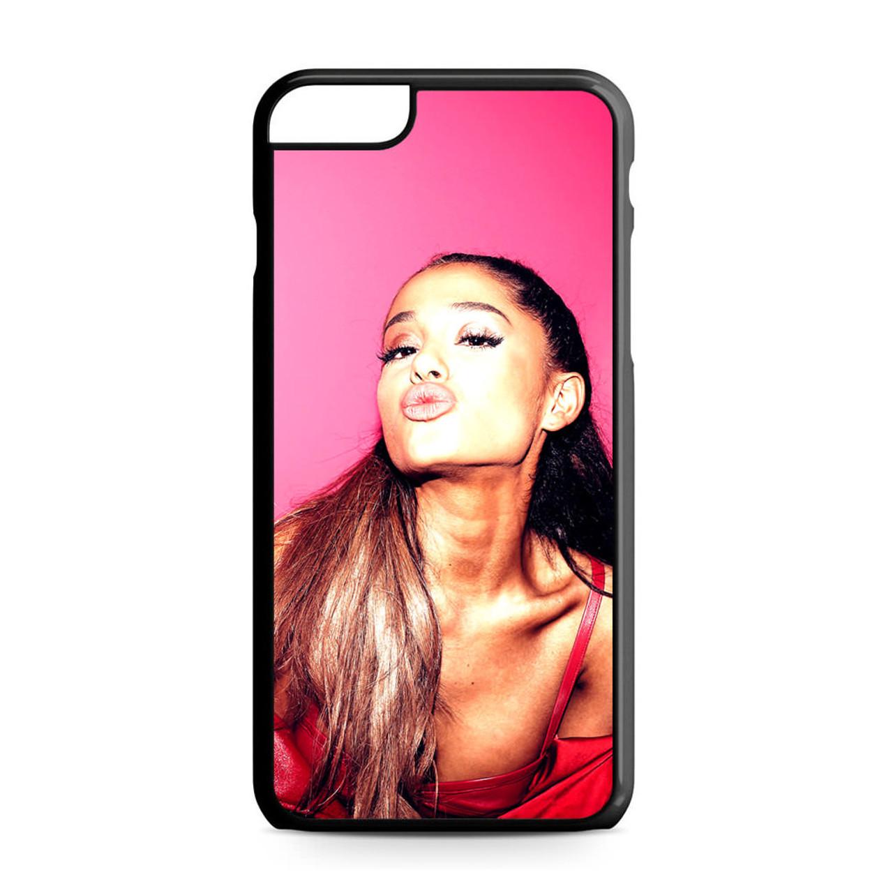 phone case iphone 6s lips