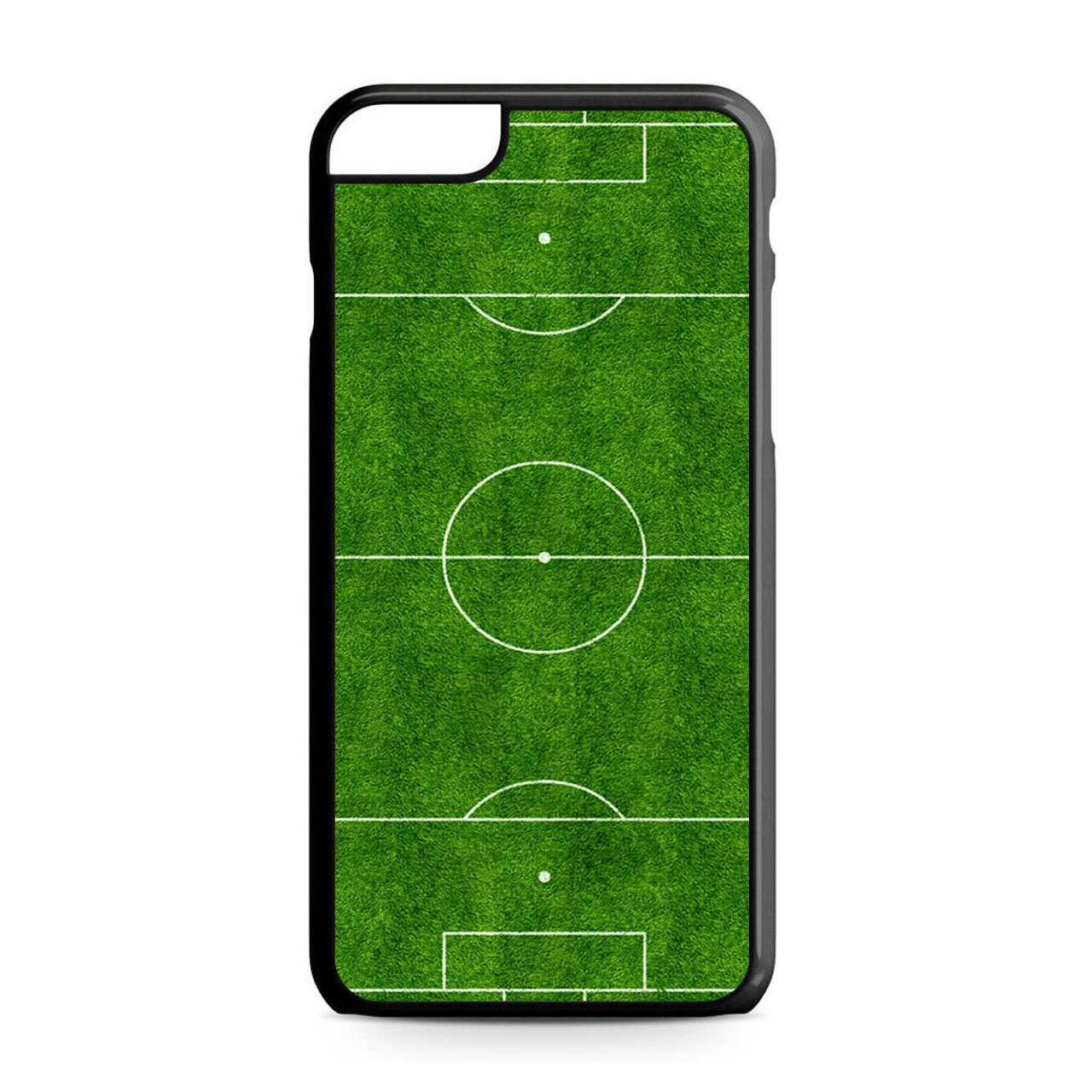 iphone 6s football case