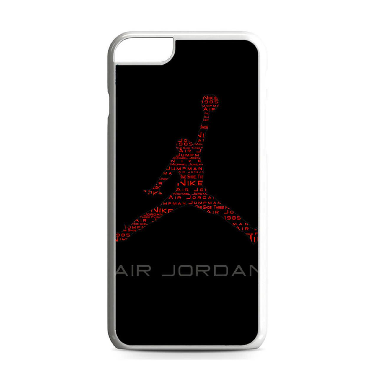 air jordan phone 6