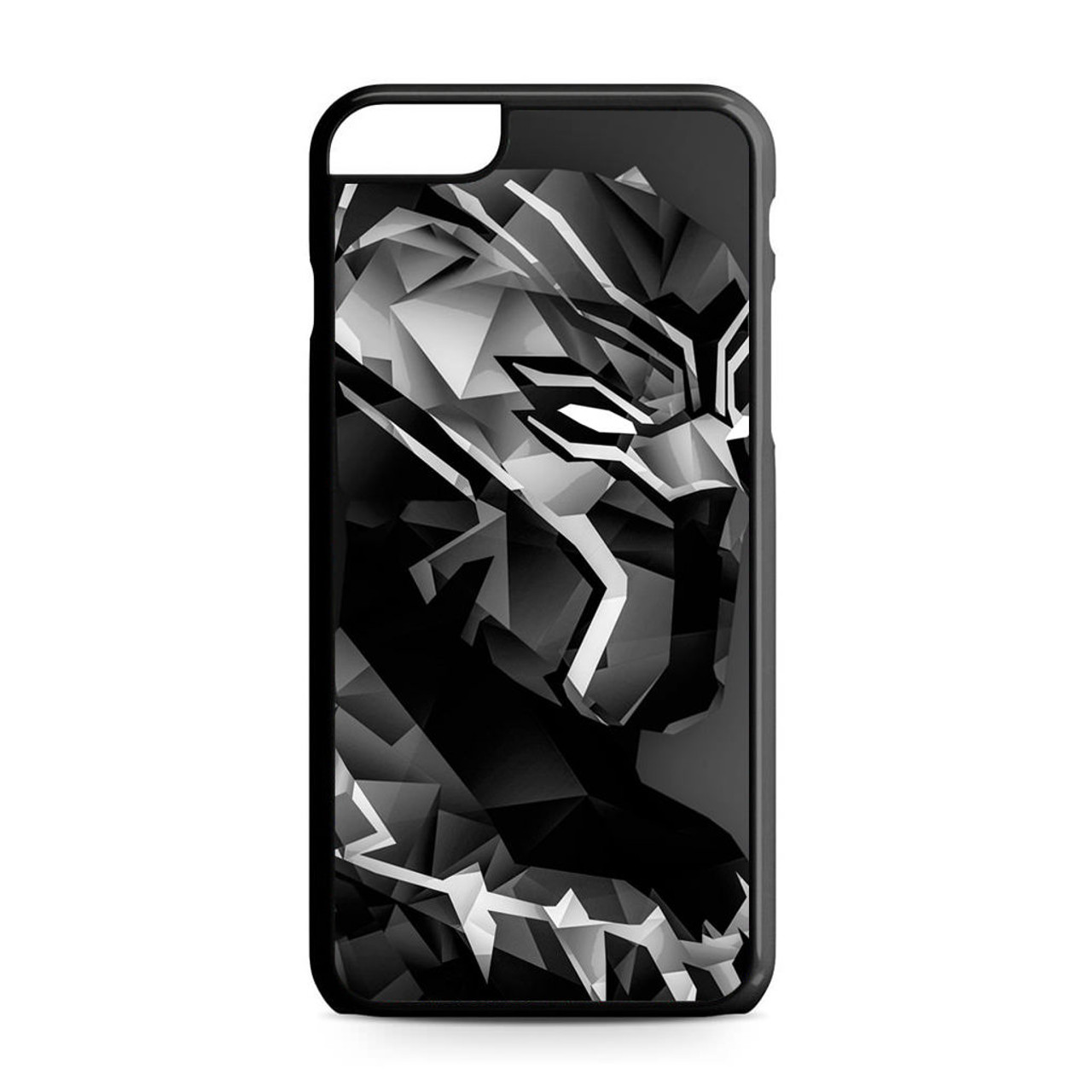 iphone 6 case black panther