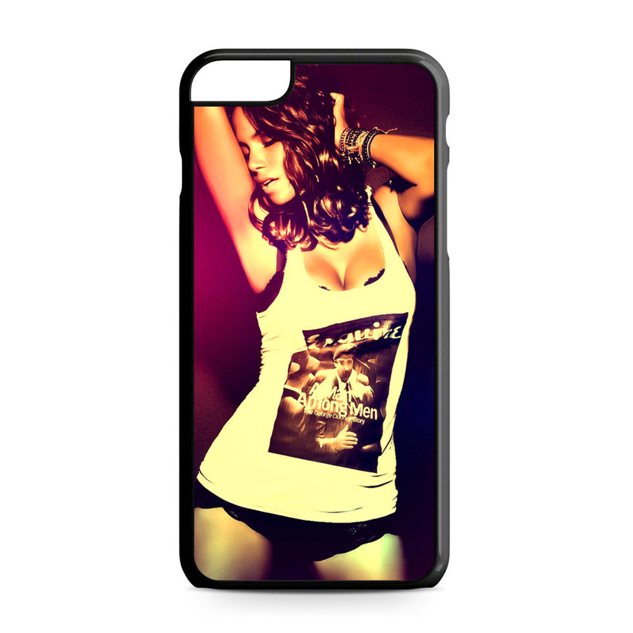 iphone 6s case berry