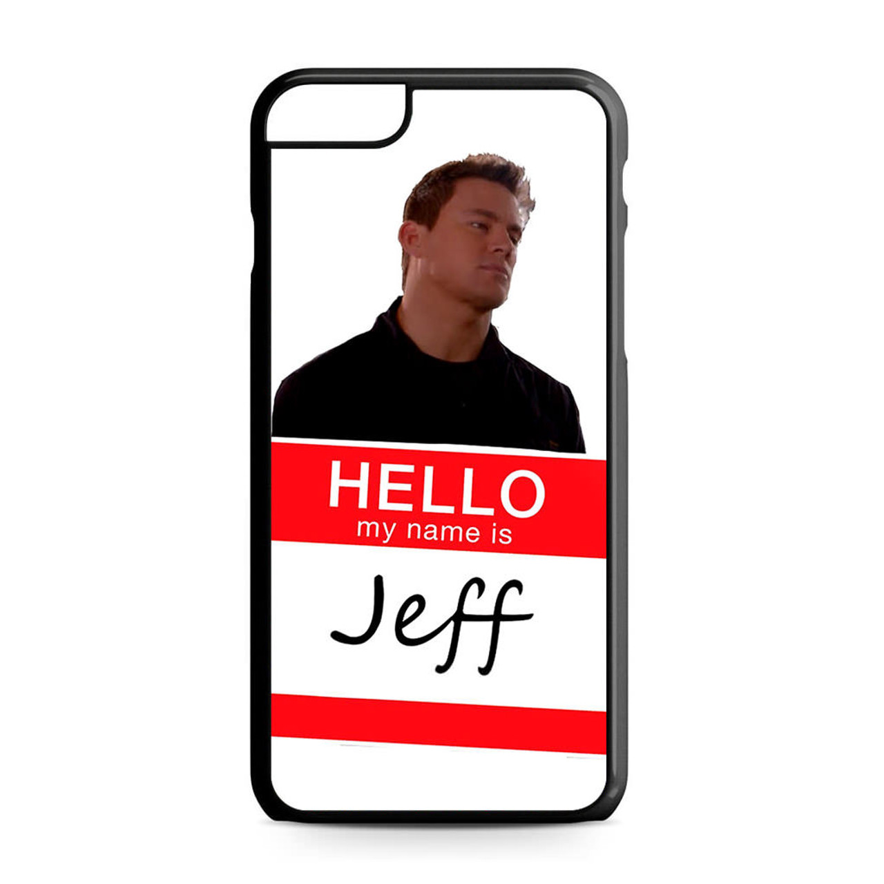 iphone 6 pluse cases names