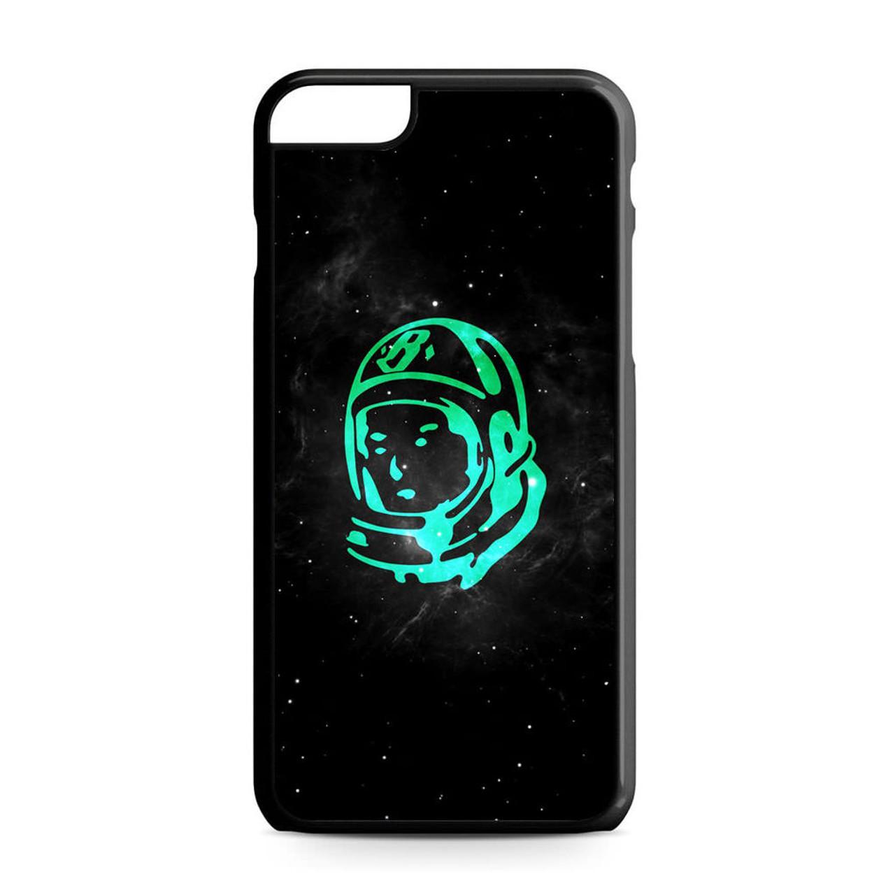 innovative design 4f274 f0862 Billionaire Boys Club 4 iPhone 6 Plus/6S Plus Case