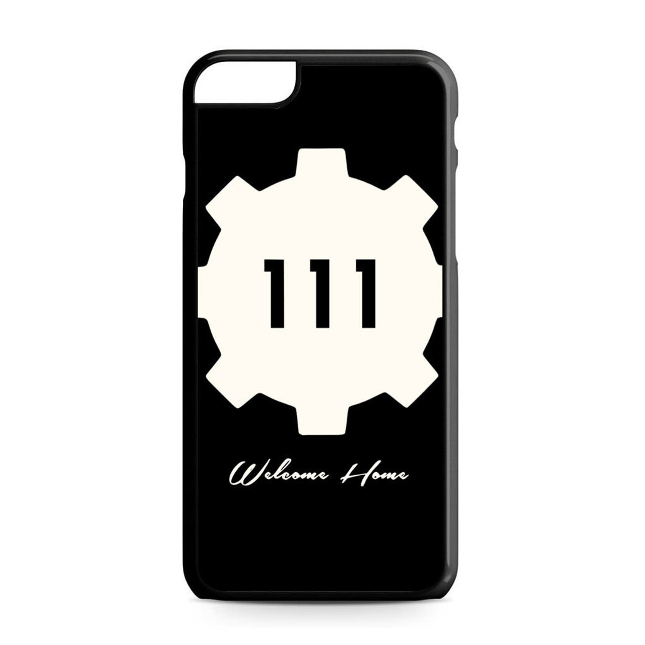 fallout phone case iphone 6