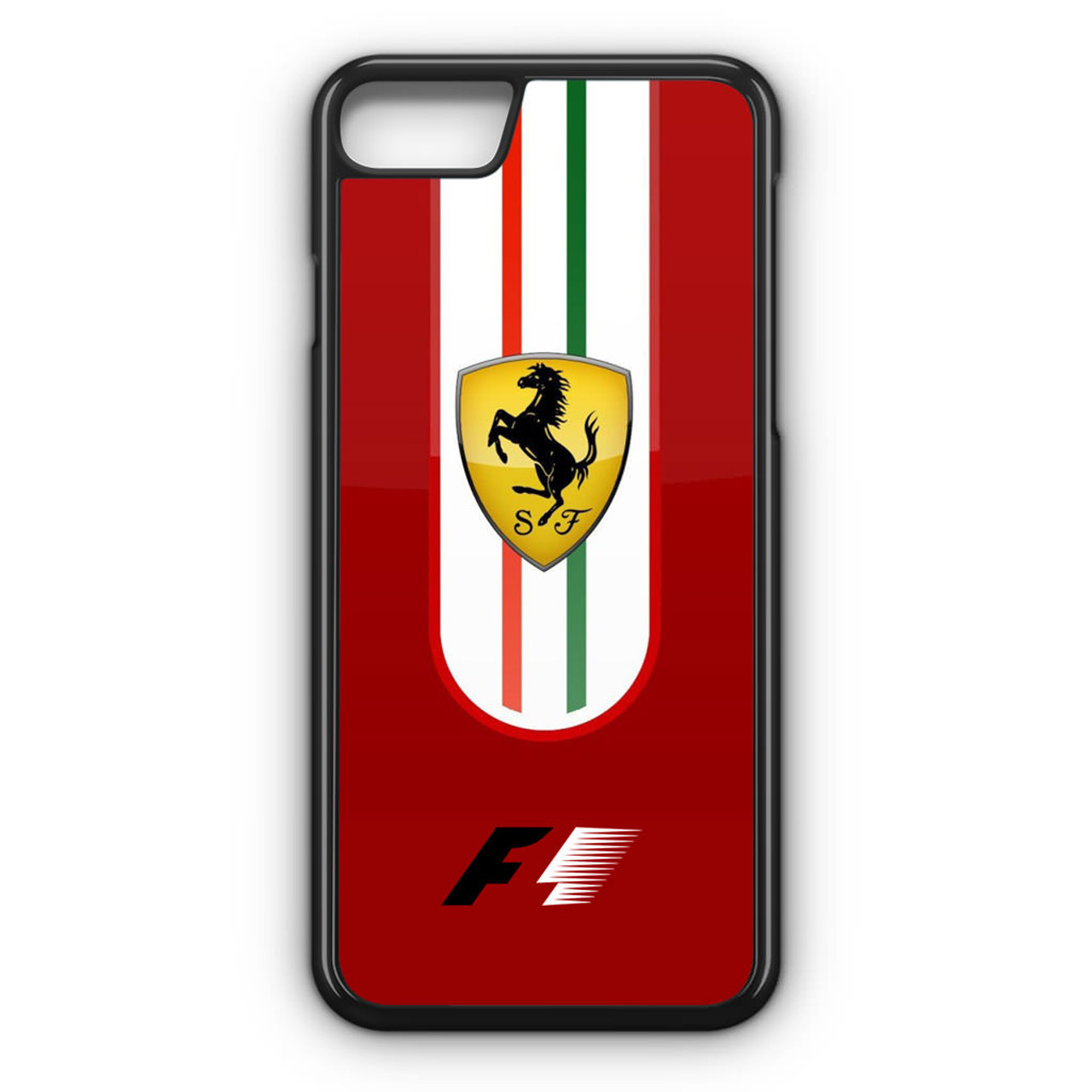 f1 phone case iphone 8