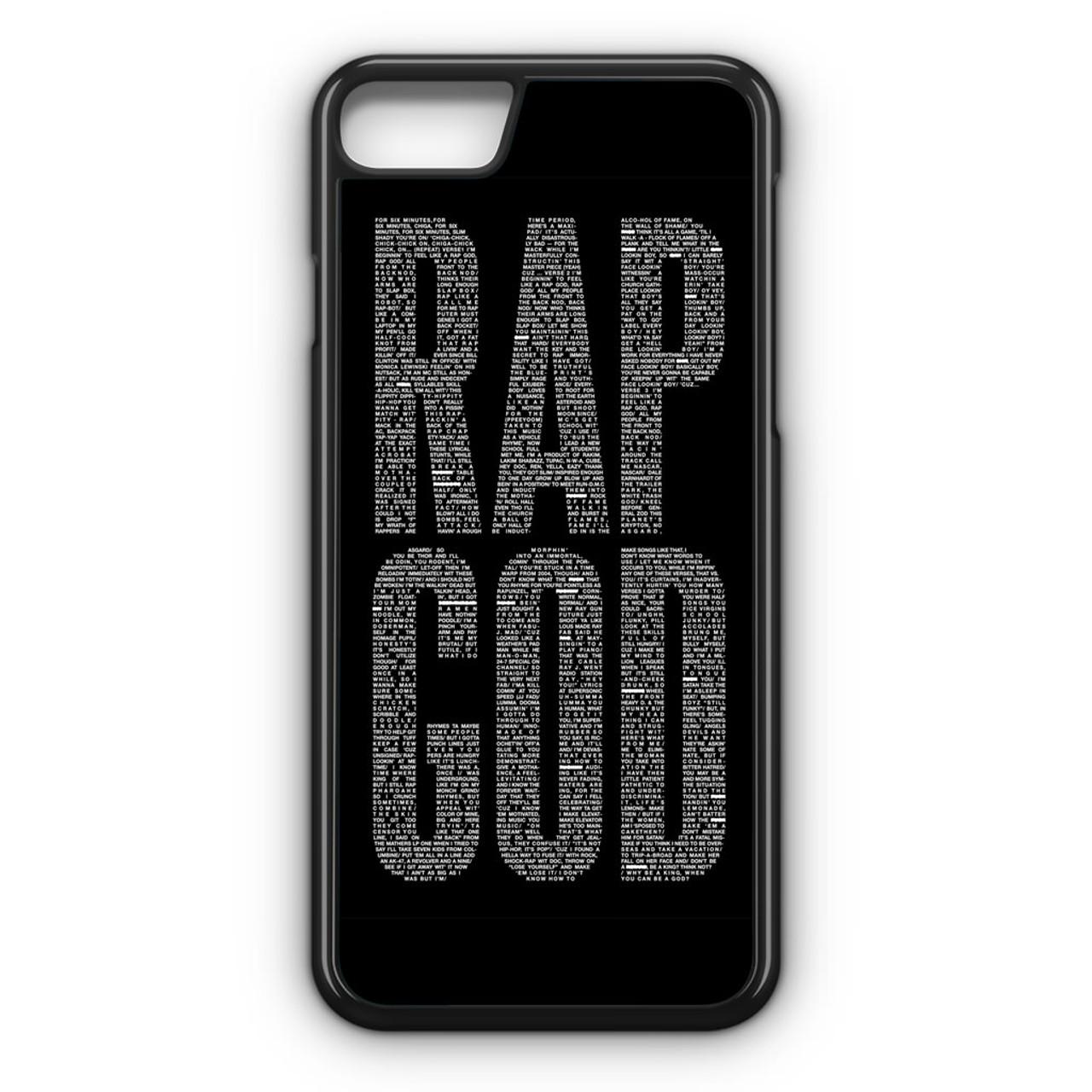 iphone 8 case eminem